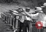 Image of Special Agents United States USA, 1936, second 47 stock footage video 65675031198