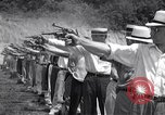 Image of Special Agents United States USA, 1936, second 48 stock footage video 65675031198