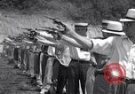 Image of Special Agents United States USA, 1936, second 49 stock footage video 65675031198
