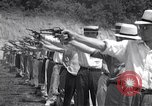 Image of Special Agents United States USA, 1936, second 51 stock footage video 65675031198