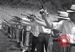 Image of Special Agents United States USA, 1936, second 52 stock footage video 65675031198