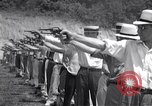 Image of Special Agents United States USA, 1936, second 53 stock footage video 65675031198