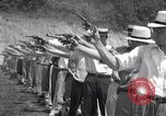 Image of Special Agents United States USA, 1936, second 54 stock footage video 65675031198
