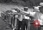 Image of Special Agents United States USA, 1936, second 55 stock footage video 65675031198