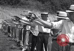 Image of Special Agents United States USA, 1936, second 56 stock footage video 65675031198