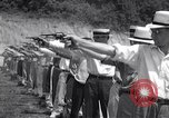 Image of Special Agents United States USA, 1936, second 57 stock footage video 65675031198