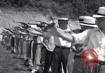 Image of Special Agents United States USA, 1936, second 58 stock footage video 65675031198