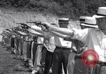 Image of Special Agents United States USA, 1936, second 59 stock footage video 65675031198