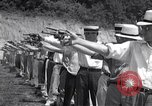 Image of Special Agents United States USA, 1936, second 60 stock footage video 65675031198