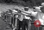 Image of Special Agents United States USA, 1936, second 61 stock footage video 65675031198