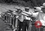 Image of Special Agents United States USA, 1936, second 62 stock footage video 65675031198