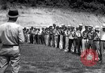 Image of Special Agents United States USA, 1936, second 20 stock footage video 65675031200