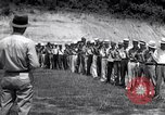 Image of Special Agents United States USA, 1936, second 15 stock footage video 65675031201