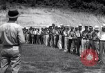 Image of Special Agents United States USA, 1936, second 31 stock footage video 65675031201