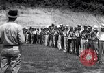 Image of Special Agents United States USA, 1936, second 33 stock footage video 65675031201