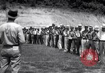 Image of Special Agents United States USA, 1936, second 43 stock footage video 65675031201