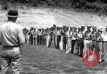 Image of Special Agents United States USA, 1935, second 10 stock footage video 65675031202