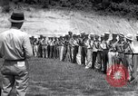 Image of Special Agents United States USA, 1935, second 13 stock footage video 65675031202