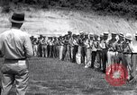 Image of Special Agents United States USA, 1935, second 16 stock footage video 65675031202