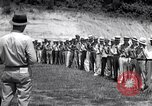 Image of Special Agents United States USA, 1935, second 17 stock footage video 65675031202