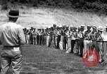 Image of Special Agents United States USA, 1935, second 19 stock footage video 65675031202
