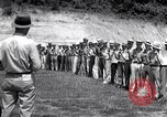 Image of Special Agents United States USA, 1935, second 35 stock footage video 65675031202