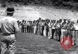 Image of Special Agents United States USA, 1935, second 37 stock footage video 65675031202