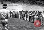 Image of Special Agents United States USA, 1935, second 44 stock footage video 65675031202