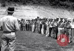 Image of Special Agents United States USA, 1935, second 50 stock footage video 65675031202
