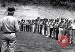 Image of Special Agents United States USA, 1935, second 51 stock footage video 65675031202