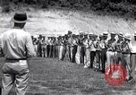 Image of Special Agents United States USA, 1935, second 52 stock footage video 65675031202