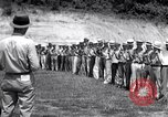 Image of Special Agents United States USA, 1935, second 56 stock footage video 65675031202