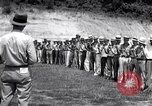 Image of Special Agents United States USA, 1935, second 59 stock footage video 65675031202