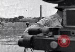 Image of Special Agents United States USA, 1936, second 1 stock footage video 65675031204