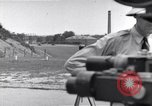 Image of Special Agents United States USA, 1936, second 4 stock footage video 65675031204