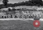 Image of Special Agents United States USA, 1936, second 22 stock footage video 65675031204