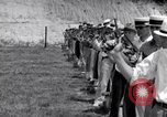 Image of Special Agents United States USA, 1936, second 51 stock footage video 65675031204