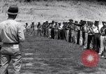 Image of Special Agents United States USA, 1936, second 2 stock footage video 65675031206