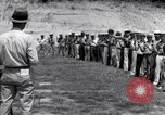 Image of Special Agents United States USA, 1936, second 3 stock footage video 65675031206