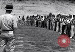 Image of Special Agents United States USA, 1936, second 4 stock footage video 65675031206