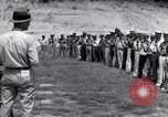 Image of Special Agents United States USA, 1936, second 5 stock footage video 65675031206