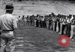 Image of Special Agents United States USA, 1936, second 6 stock footage video 65675031206