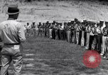 Image of Special Agents United States USA, 1936, second 7 stock footage video 65675031206