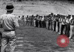 Image of Special Agents United States USA, 1936, second 8 stock footage video 65675031206