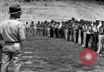 Image of Special Agents United States USA, 1936, second 14 stock footage video 65675031206
