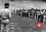 Image of Special Agents United States USA, 1936, second 15 stock footage video 65675031206