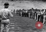 Image of Special Agents United States USA, 1936, second 22 stock footage video 65675031206