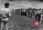 Image of Special Agents United States USA, 1936, second 24 stock footage video 65675031206