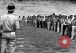 Image of Special Agents United States USA, 1936, second 27 stock footage video 65675031206