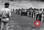 Image of Special Agents United States USA, 1936, second 28 stock footage video 65675031206